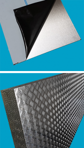 aluminium-sheet-plate-and-chequer-plate