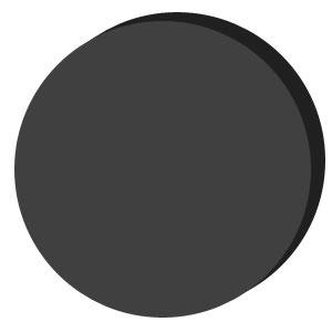 circular-end-caps-cateory