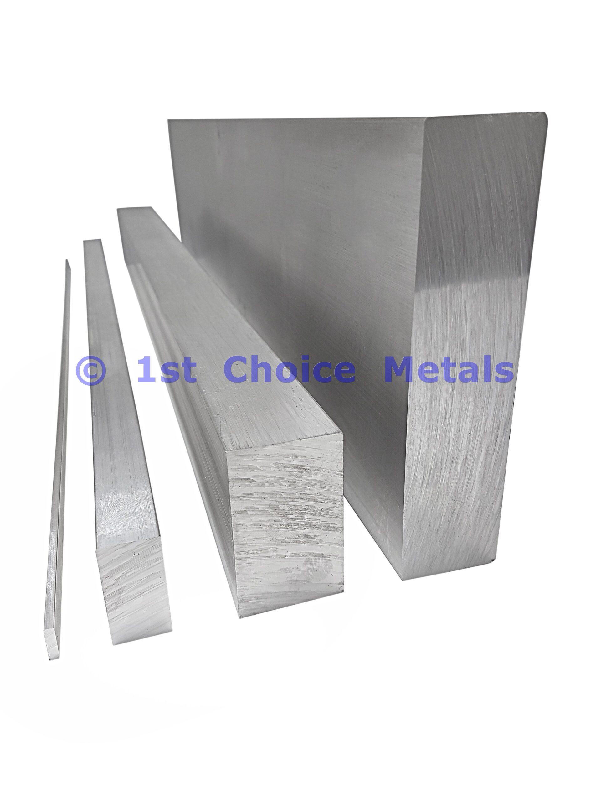 "3//8/"" x 1/"" A36 Hot Rolled Steel Flat Bar x 24/"" Long"