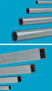 aluminium-tube-&-box-section