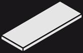 Flat Bars - Metric Sizes
