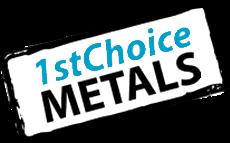 1st Choice Metals