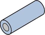 Grade 316 Stainless Steel Tubes