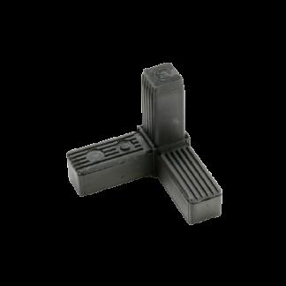 3-way-corner-connector