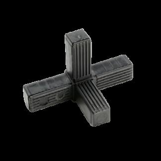 4-way-corner-connector