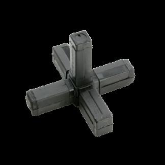 5-way-connector