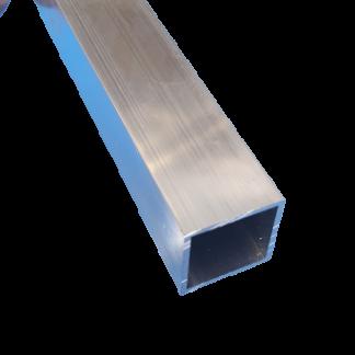 Frame-builder-tube