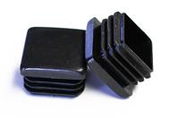 Frame-builder-end-caps